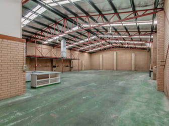30 Reserve Drive Mandurah WA 6210 - Image 3