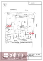 12/39 Commercial  Drive Pakenham VIC 3810 - Image 3
