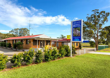 145 Manning River Drive Taree NSW 2430 - Image 1