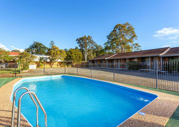 145 Manning River Drive Taree NSW 2430 - Image 2