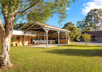 145 Manning River Drive Taree NSW 2430 - Image 3
