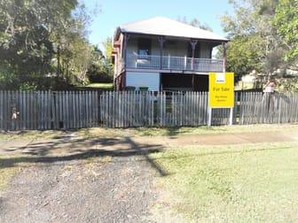 48 William Street Goodna QLD 4300 - Image 1