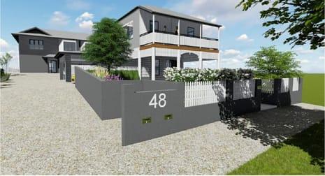 48 William Street Goodna QLD 4300 - Image 2