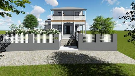 48 William Street Goodna QLD 4300 - Image 3
