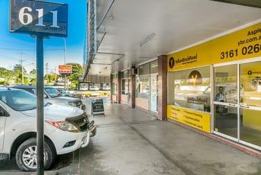 611 Robinson Road Aspley QLD 4034 - Image 3