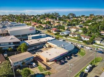 611 Robinson Road Aspley QLD 4034 - Image 2