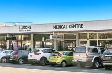 589 Robinson Road Aspley QLD 4034 - Image 3