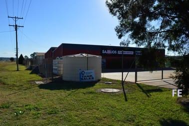 1 First Avenue Kingaroy QLD 4610 - Image 2