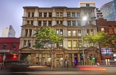 109 Edward Street Brisbane City QLD 4000 - Image 1