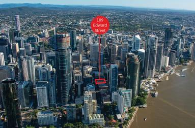 109 Edward Street Brisbane City QLD 4000 - Image 2