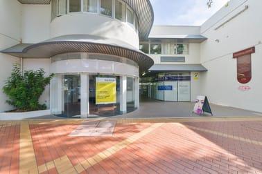 1/459 Peel Street Tamworth NSW 2340 - Image 1