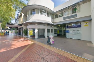 1/459 Peel Street Tamworth NSW 2340 - Image 2