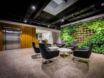 Level 4 Suite 4.30/200 Central Coast Highway Erina NSW 2250 - Image 1