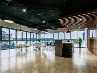Level 4 Suite 4.30/200 Central Coast Highway Erina NSW 2250 - Image 3