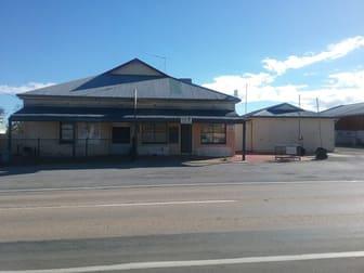 64-66 MAIN COAST ROAD Pine Point SA 5571 - Image 1