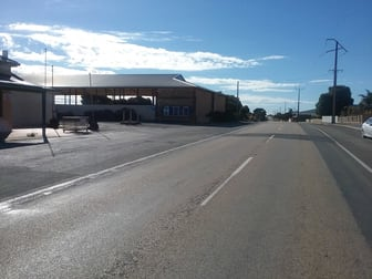 64-66 MAIN COAST ROAD Pine Point SA 5571 - Image 2