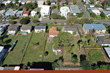 69-73 Gillies Street Zillmere QLD 4034 - Image 2