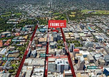 52-70 Frome Street Adelaide SA 5000 - Image 2