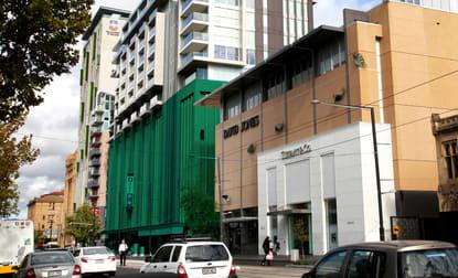 215-225 North Terrace Adelaide SA 5000 - Image 1