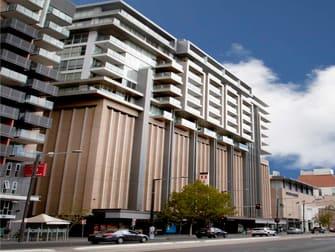 215-225 North Terrace Adelaide SA 5000 - Image 3