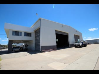 4 Trade Court Bohle QLD 4818 - Image 2