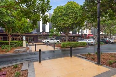 92-94 East Street Rockhampton City QLD 4700 - Image 2