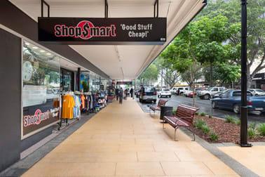 92-94 East Street Rockhampton City QLD 4700 - Image 3