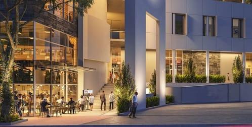 5 Second Avenue Blacktown NSW 2148 - Image 1