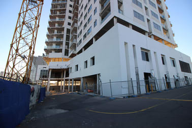 5 Second Avenue Blacktown NSW 2148 - Image 2
