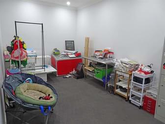 Shop 9, 450 The Esplanade Warners Bay NSW 2282 - Image 3