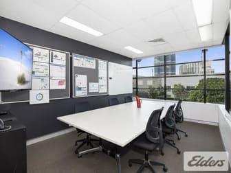 13/205 Montague Road West End QLD 4101 - Image 3
