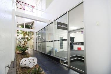 2/241 Pirie Street Adelaide SA 5000 - Image 2