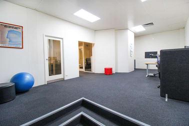 2/241 Pirie Street Adelaide SA 5000 - Image 3