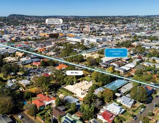 135B Russell Street Toowoomba City QLD 4350 - Image 2