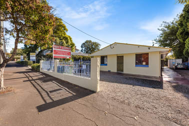 135B Russell Street Toowoomba City QLD 4350 - Image 1