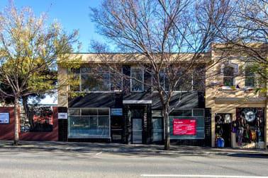 178-180 Charles Street Launceston TAS 7250 - Image 2