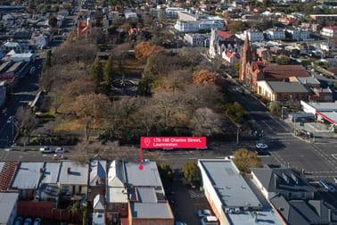 178-180 Charles Street Launceston TAS 7250 - Image 3