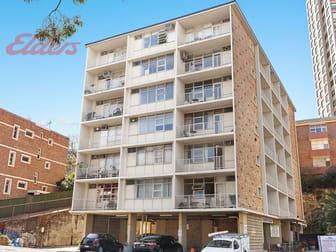 67/52 High Street North Sydney NSW 2060 - Image 1
