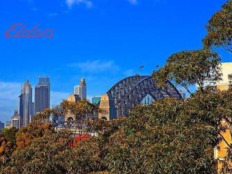 67/52 High Street North Sydney NSW 2060 - Image 3
