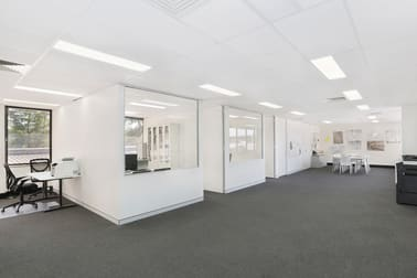 6/358 Eastern Valley Way Chatswood NSW 2067 - Image 1