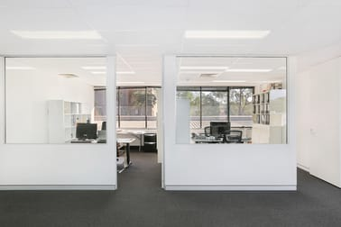 6/358 Eastern Valley Way Chatswood NSW 2067 - Image 3