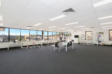 6/358 Eastern Valley Way Chatswood NSW 2067 - Image 2