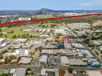 88 York Street Beenleigh QLD 4207 - Image 2
