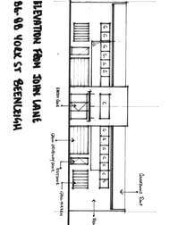88 York Street Beenleigh QLD 4207 - Image 3