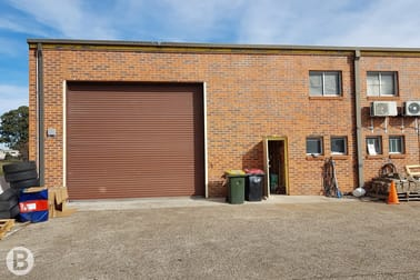 5/6 ANDERSON PLACE South Windsor NSW 2756 - Image 1