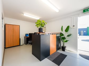 6/110 Bannister Road Canning Vale WA 6155 - Image 3