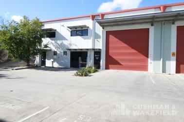 8/38 Eastern Service Road Stapylton QLD 4207 - Image 1