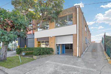 45 Sydenham Road Brookvale NSW 2100 - Image 1