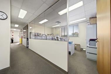 45 Sydenham Road Brookvale NSW 2100 - Image 3