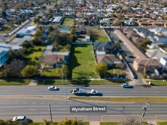 7 Wyndham Street Shepparton VIC 3630 - Image 1